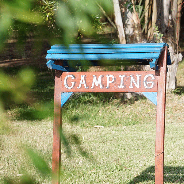 i-camping